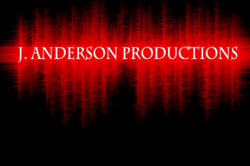 James Jr (Jandersonproductions)