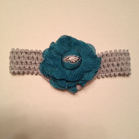 https://www.etsy.com/listing/169149536/philadelphia-eagles-headbands-for-girls