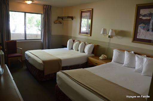 affordable inns glenwood springs