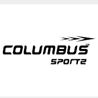 Columbus Marketing