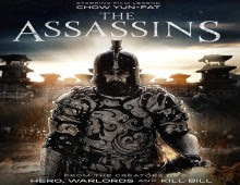 فيلم The Assassins