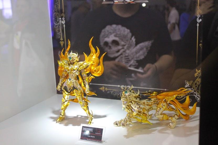 [Comentários] Saint Cloth Myth EX - Soul of Gold Aiolia de Leão - Página 5 IMG_4226