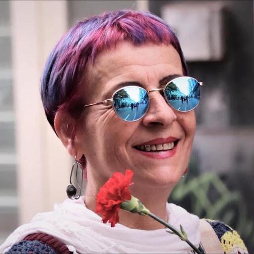 Lisa Antunes - Address, Phone Number, Public Records | Radaris