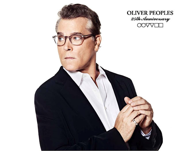 oliver_peoples_men_eyeglasses