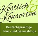 K�stlich & Konsorten