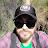 flaco Mario avatar image
