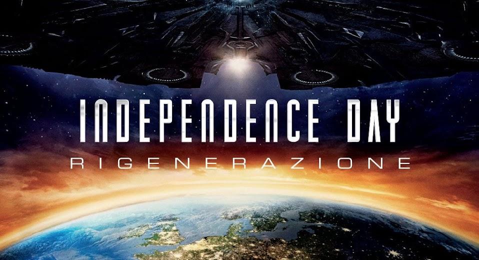Independence Day: Rigenerazione – Il ritorno di Emmerich