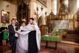 vyshehrad-prague-wedding.jpg