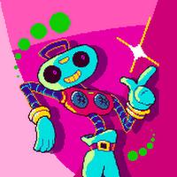 stormRed1236's avatar