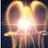 Bev B avatar image