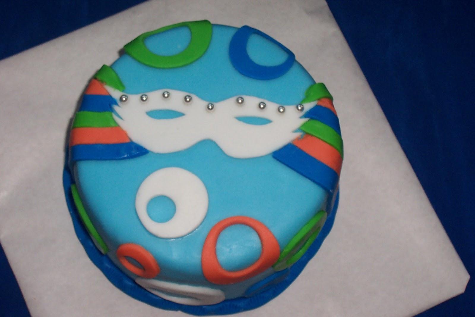 farsangi torta képek Anyatigris tortái: ÚJABB FARSANGI TORTA farsangi torta képek
