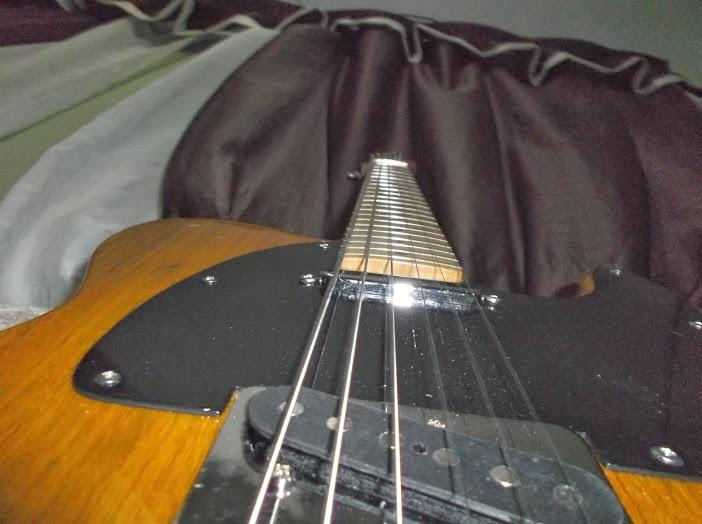 Construção guitarra telecaster, meu 1º projeto bolt on. Finalizado e com vídeo - Página 2 DSCF0062