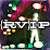 RVIP Lounge .'s profile photo