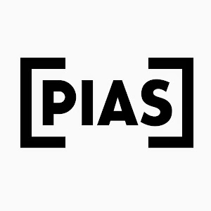 Who is Pias France?