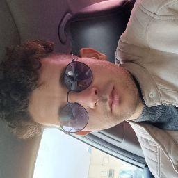Abdulhamid Abughadada