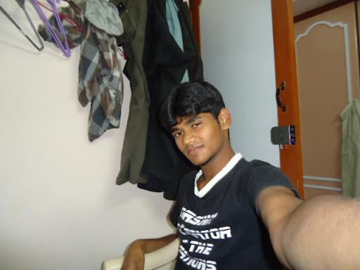 Mohammed Ziyad Photo 18