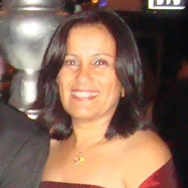 Sandra Moretti Photo 14