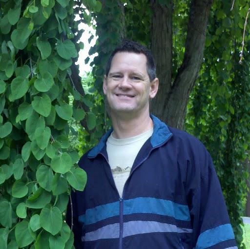 Kevin Kaiser