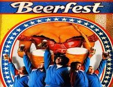 فيلم Beerfest