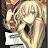 Rockngrle avatar image