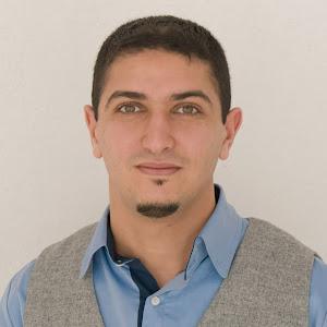 Illustration du profil de Sabri Takali