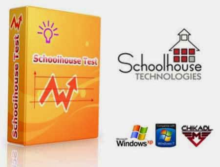 TapChiICT.Com-schoolhouse-test.jpg