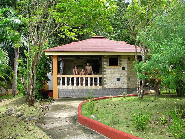Из зимы в лето. Филиппины 2011 - Страница 3 IMG_0059%252520%2525283%252529