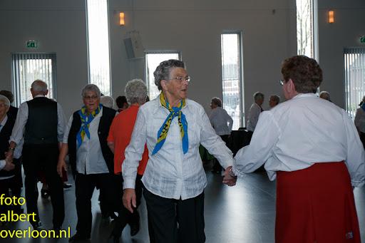 Gemeentelijke dansdag Overloon 05-04-2014 (29).jpg