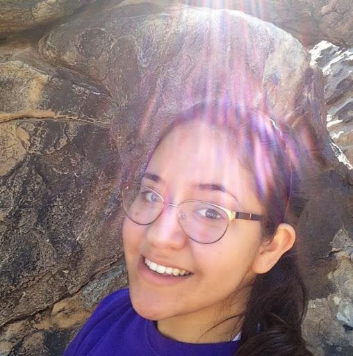 Celeste Luna Photo 21