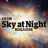 BBC Sky at Night Magazine