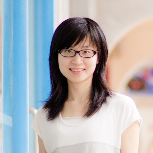 Michelle Leung