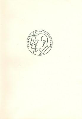 165a Medaille für Kämpfer gegen Faschismus 1933-1945 zie ook: http://sites.google.com/site/ddrmed/