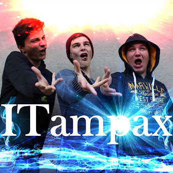 iTampax about