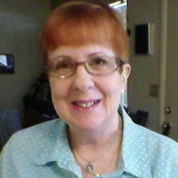 Donna Knox
