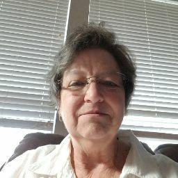 Susan Findley