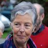 Françoise Cousin Avatar