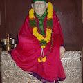 Sri Saibaba Sansthan Trust