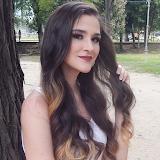 Priscilla Peixe
