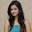 Anu K avatar image