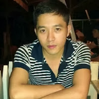 Profile picture of Hoang Dang Huy