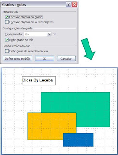 15 Dicas Power Point, Power Point 2003, Office