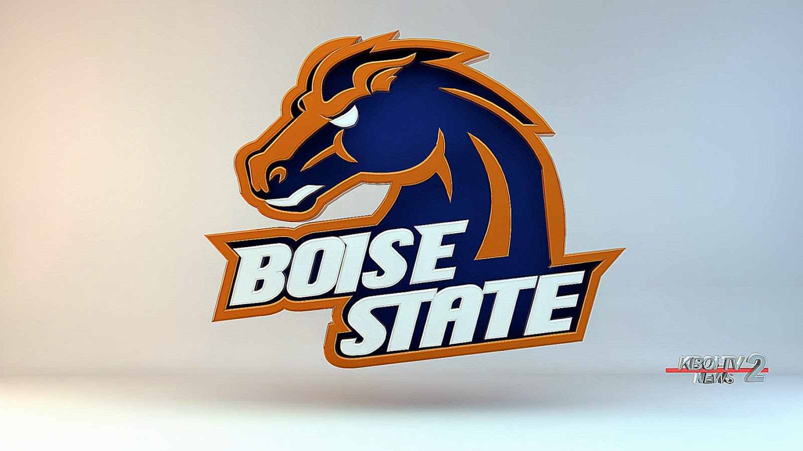 Download Boise State football wallpaper  Local amp Regional  Boise