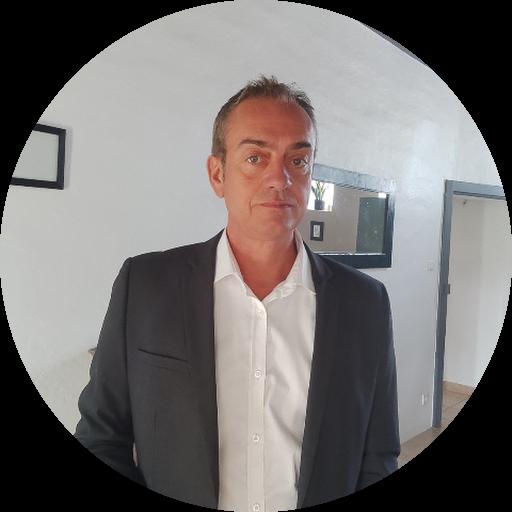 Image du profil de Thierry Jacquet