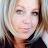 Christa Robbins avatar image