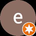 eversoon huanuco