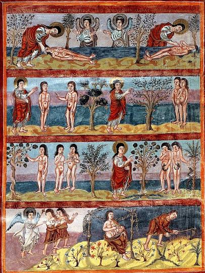 Magos y Epifanías románicos - Página 4 9733486496_b510443866_z