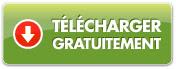 télécharger winrar gratuit français pour windows 7