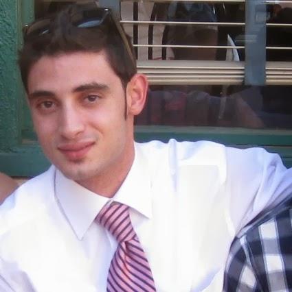 Alwan Mortada