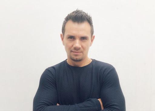 Christian Alvarado