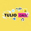 Tulio C